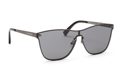 Hawkers Gun Metal Dark One Venm Metal
