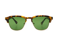 Hawkers New Classic Green
