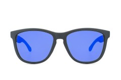 Hawkers Polarized Carbono Sky One