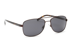 Hugo Boss 0762/S 25B/IR 58