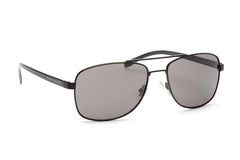 Hugo Boss 0762/S QIL/Y1 58