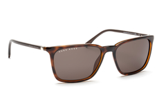 Hugo Boss 0959/S 086/IR 56