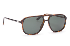 Hugo Boss 1042/S 086/QT 56