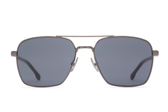 Hugo Boss 1045/S V81/IR 58