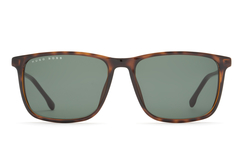 Hugo Boss 1046/S 086/QT 56