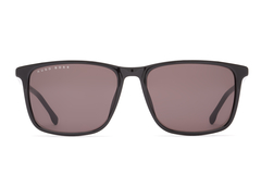 Hugo Boss 1046/S 807/IR 56
