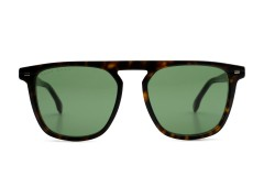Hugo Boss 1127/S 086 QT 54