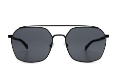 Hugo Boss 1131/S 003 IR 60