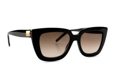 Hugo Boss 1154/S 807 HA 53