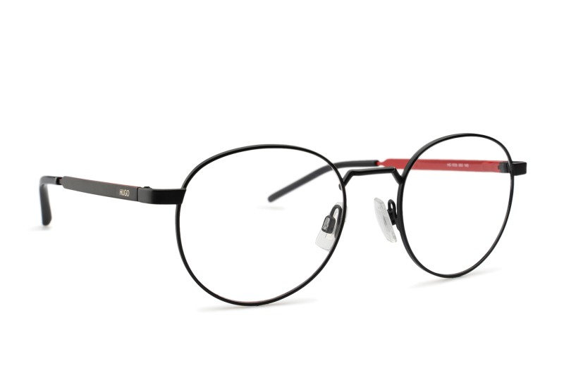 Hugo Hg 1035 003 21 51 Dioptrické okuliare