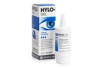 HYLO - GEL 10 ml