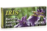IRIS (2 šošovky) - dioptrické