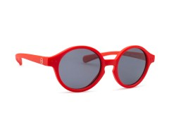 Izipizi Sun Kids Red (for age 9 - 36 months)