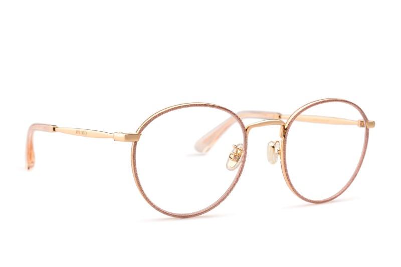 Jimmy Choo Jc251/G W66 21 50 Dioptrické okuliare