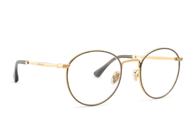 Jimmy Choo Jc251/G W8Q 21 50 Dioptrické okuliare