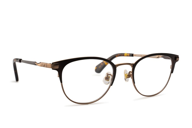 Kate Spade Danyelle/F Wr9 21 49 Dioptrické okuliare