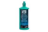 Lens Plus OcuPure 360 ml - fyziologický solný roztok