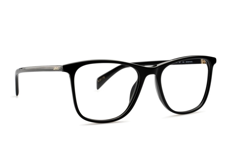 Levi´s Levi's Lv 1002 807 19 51 Dioptrické okuliare