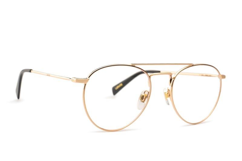 Levi´s Levi's Lv 1006 Ddb 19 52 Dioptrické okuliare