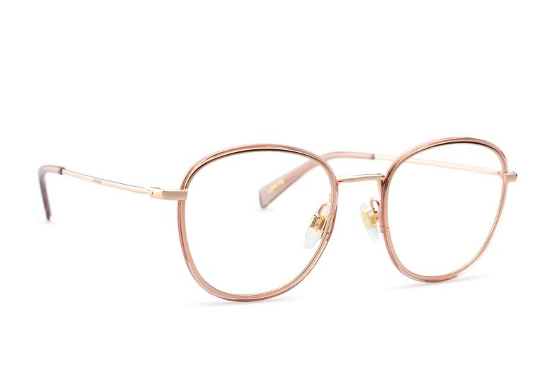 Levi´s Levi's Lv 1027 Py3 21 50 Dioptrické okuliare