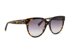 Marc Jacobs Marc 378/S 086 9O 56