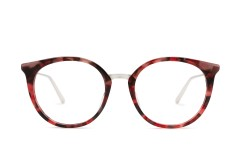 Marc Jacobs Marc 433 0UC 19 50