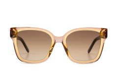 Marc Jacobs Marc 458/S 09Q HA 53