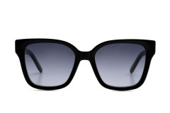 Marc Jacobs Marc 458/S 807 9O 53