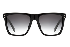 Marc Jacobs Marc 119/S 807/9O 54