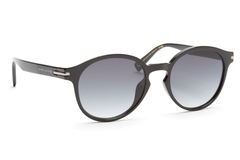 Marc Jacobs Marc 224/S 807/9O 52
