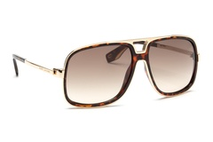 Marc Jacobs Marc 265/S 086/HA 60