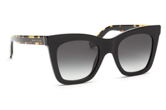 Marc Jacobs Marc 279/S 807/9O 50