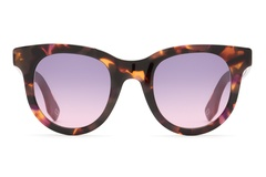 Marc Jacobs Marc 280/S HT8/O9 47