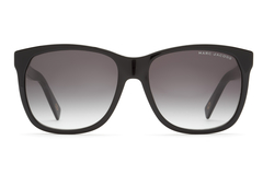 Marc Jacobs Marc 337/S 807/9O 57