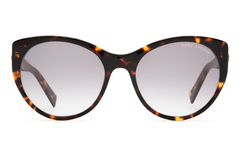 Marc Jacobs Marc 376/S 086/9O 57