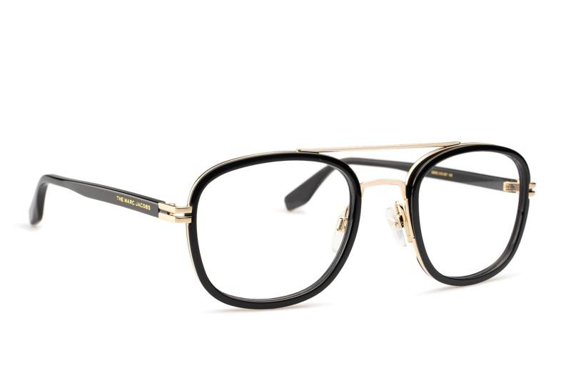 Marc Jacobs 515 807 21 54 Dioptrické okuliare