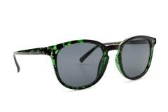 Meller Banna Green Tigris Carbon