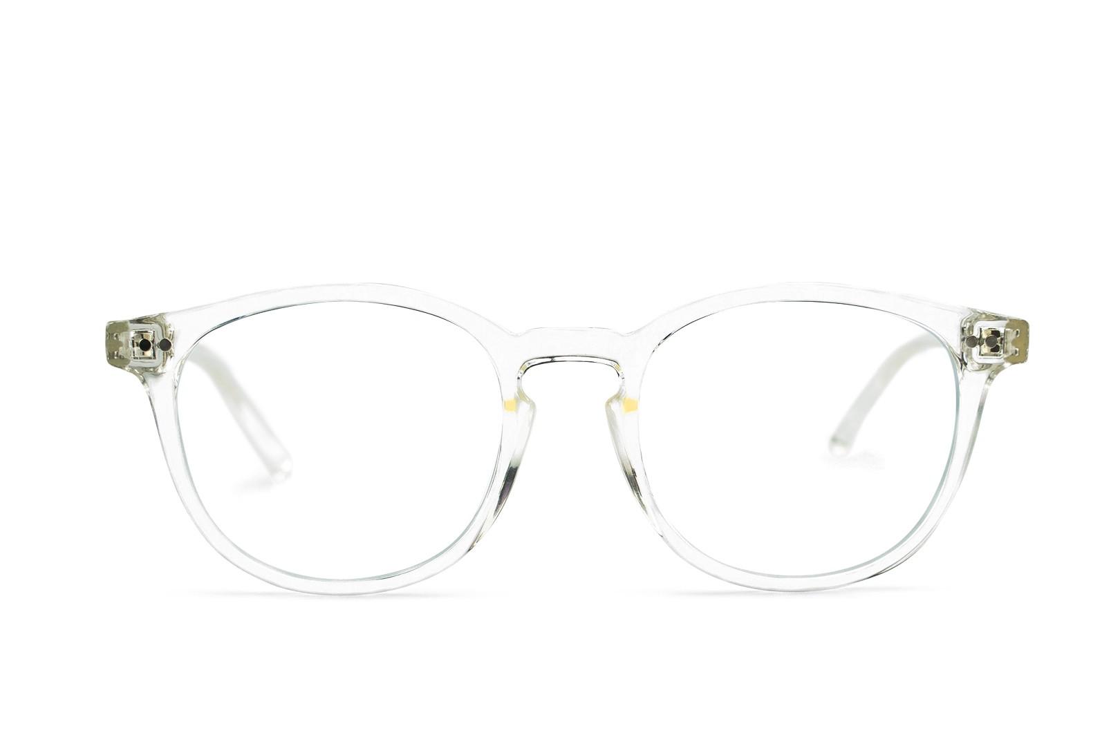 Meller Bio Banna Minor Computerbril