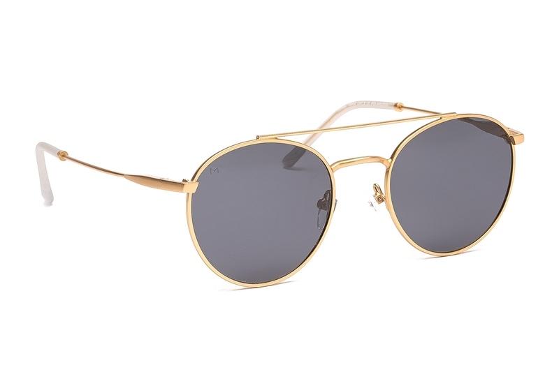 9b31979158 Meller Himba Gold Carbon. Gafas de sol ...