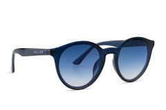 Meller Himmi Dark Blue