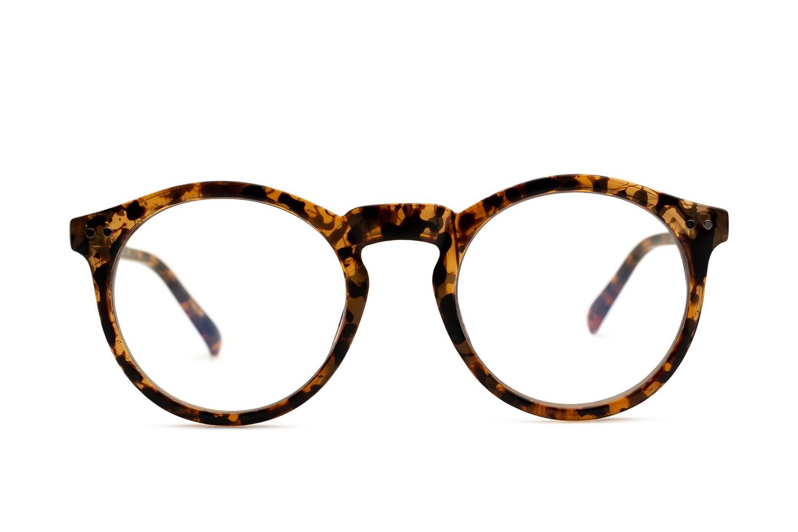 Meller Bio Kubu Tigris Computerbril