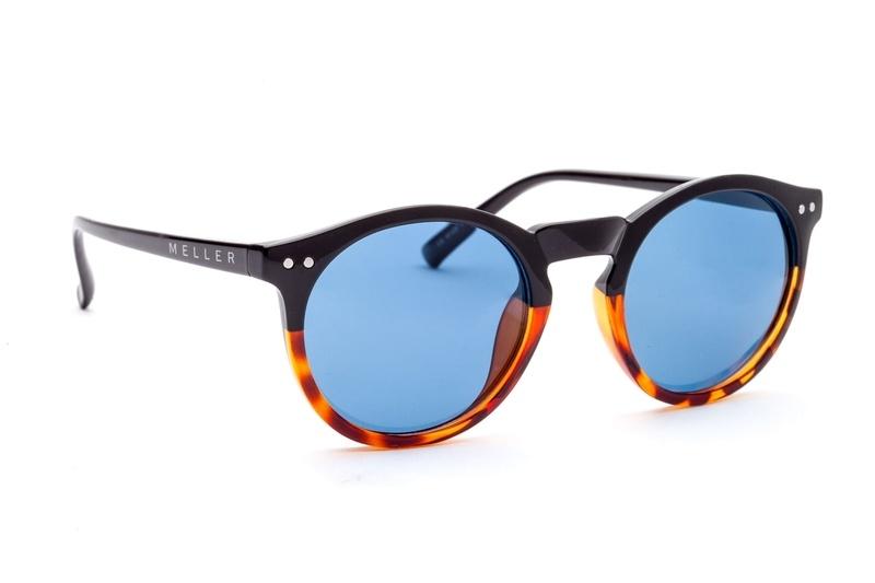 Meller KUBU TUTTIG SEA sunglasses