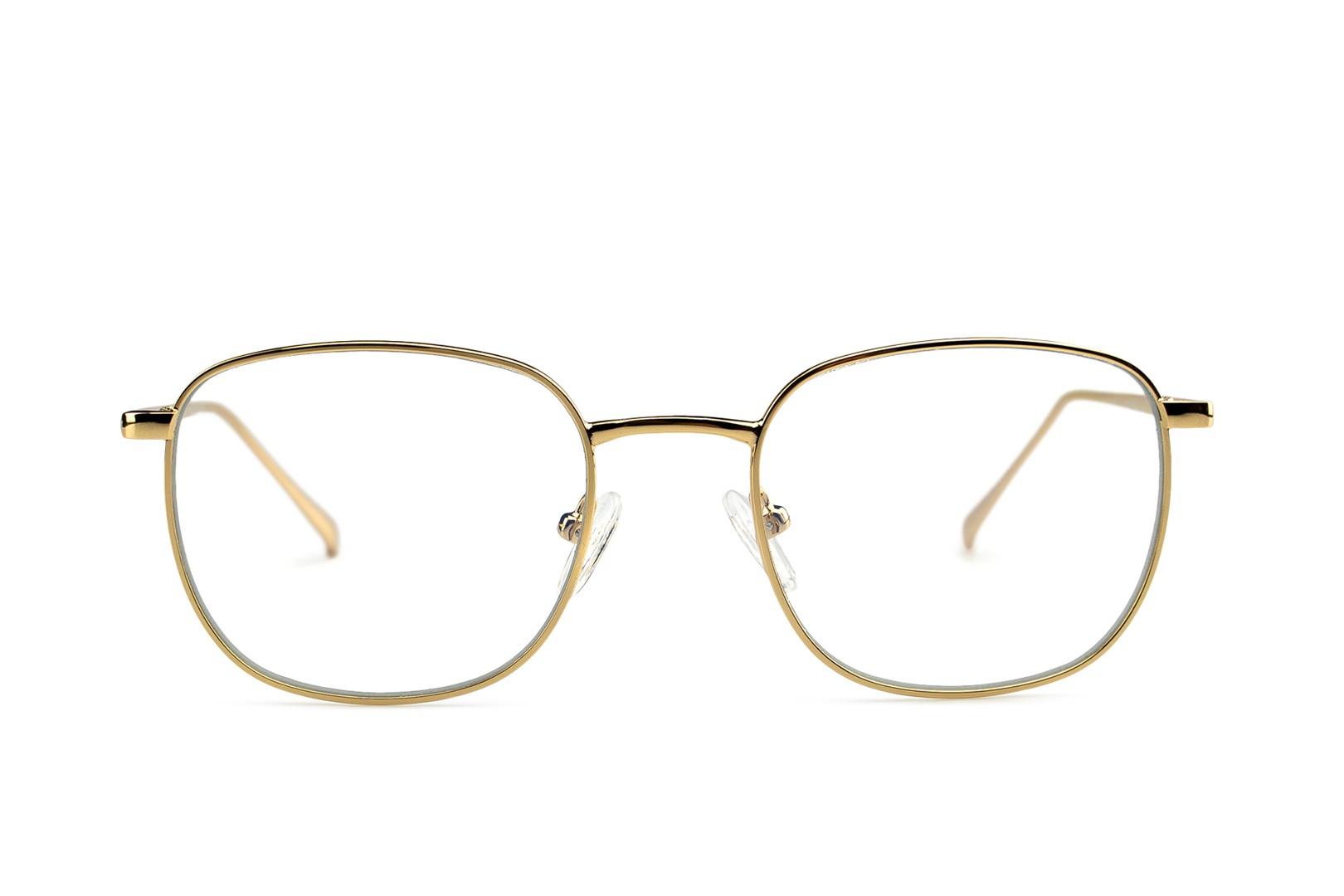 Meller Maio Gold Computerbril