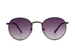 Meller Yster Tutzetae Purple 2