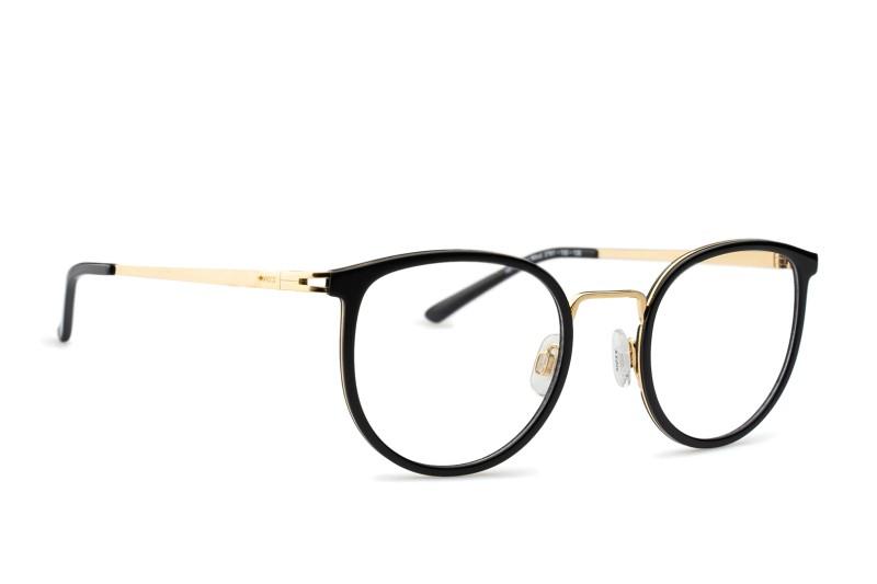 Mexx 2761 100 22 49 Dioptrické okuliare
