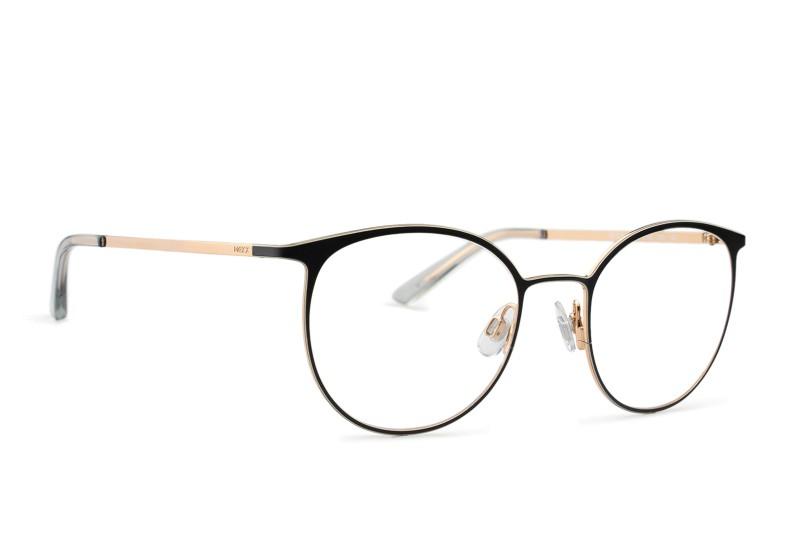 Mexx 2763 100 20 51 Dioptrické okuliare