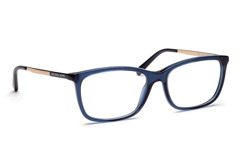 Michael Kors Vivianna Ii 0Mk4030 3489 54 Dioptrické brýle