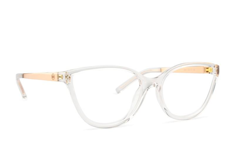 Michael Kors Belize 0Mk4071U 3050 55 Dioptrické brýle