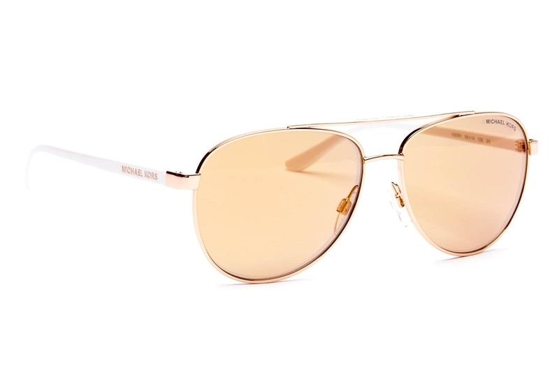Michael Kors MK5007 1080R1 Damensonnenbrille z9ZITZFUab