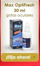 Gotas oculares